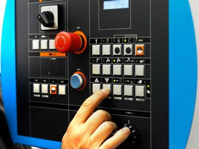 suurkuva-jips-kayttopaneelit-kayttopaneelilevyt-teollisuus