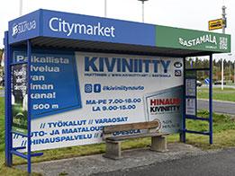 Bussikatos-mainospaikka-11-citymarket-mainospaikat-sastamala-1