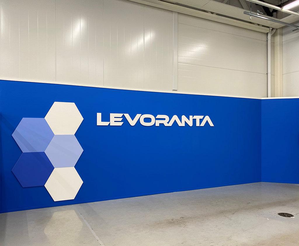 Levoranta-levorannan-autoliike-kuvaustausta-kuvausseina-wiscom-suurkuva-jips-suurkuvatulosteet-1