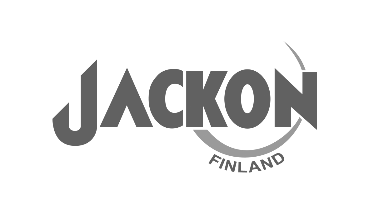 jackon-finland-logo