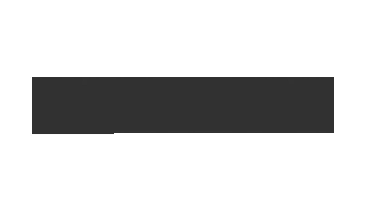 kemira-logo