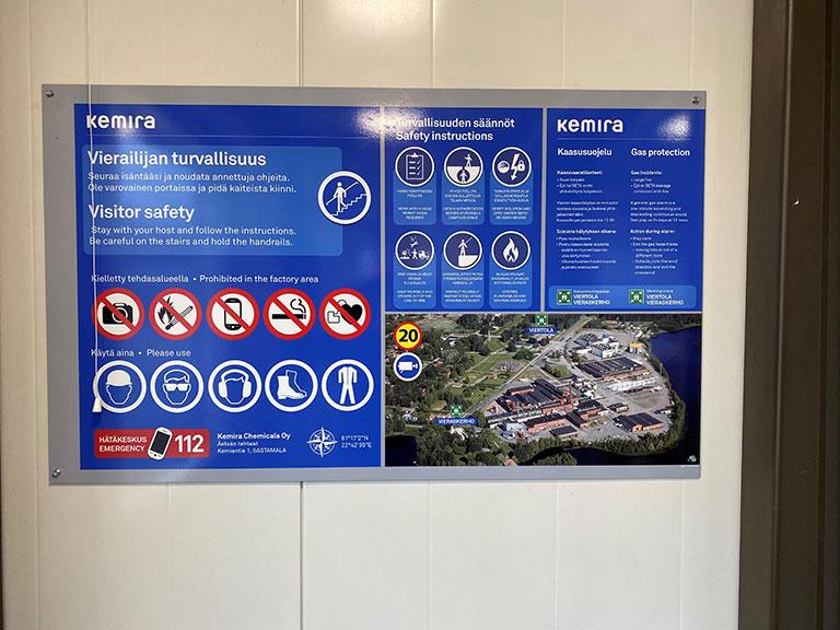 suurkuva-opasteet-teollisuusopasteet-kyltit-kemira-turvallisuusopaste-2