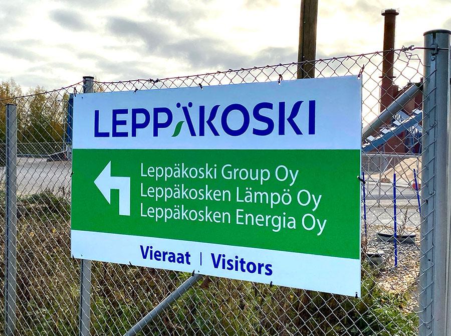 Suurkuvatulosteet-kilvet-teollisuuskilvet-teollisuusopasteet-Leppakoski1