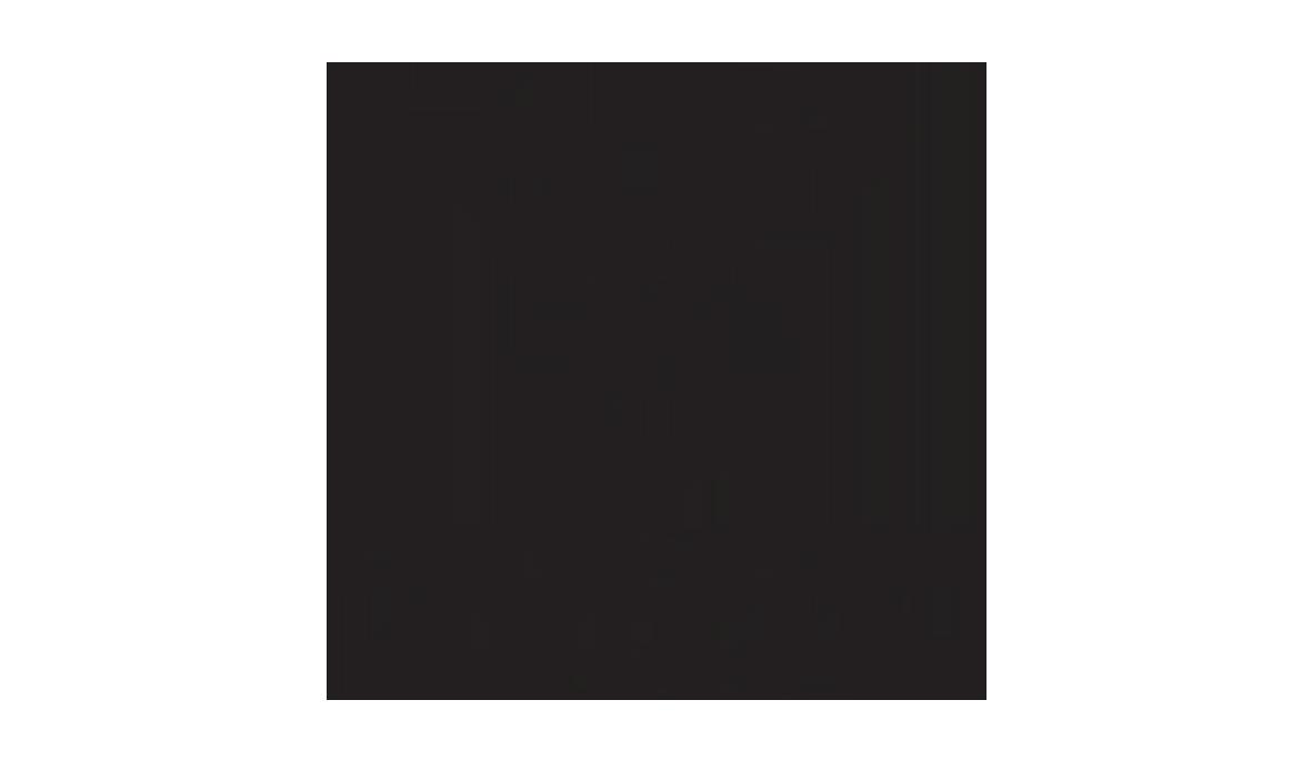ellivuori-resort