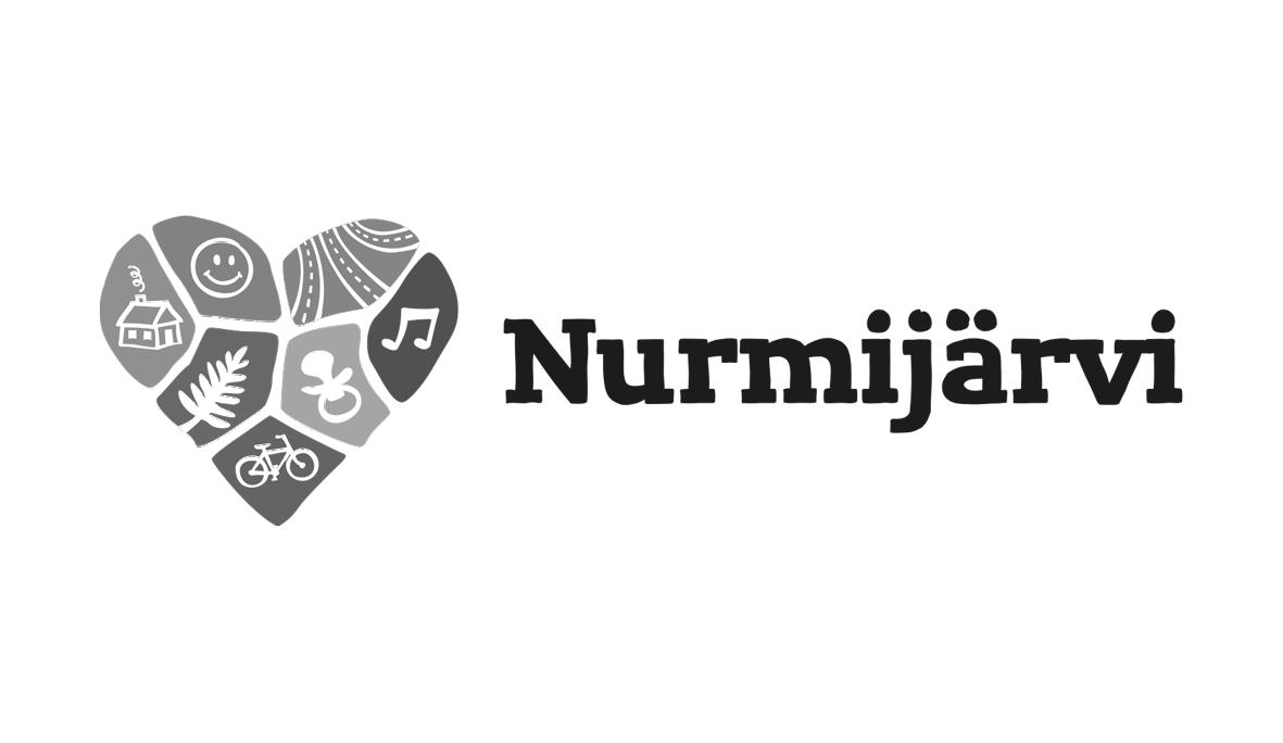 nurmijarvi-logo