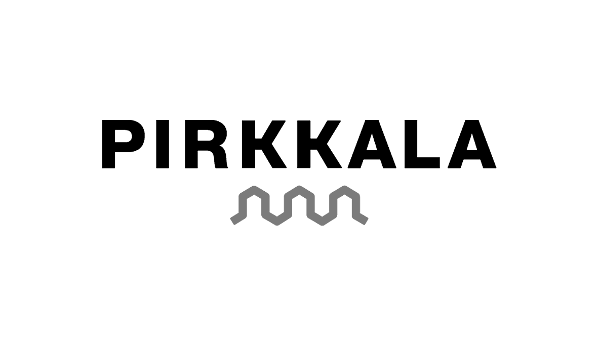 pirkkala-logo