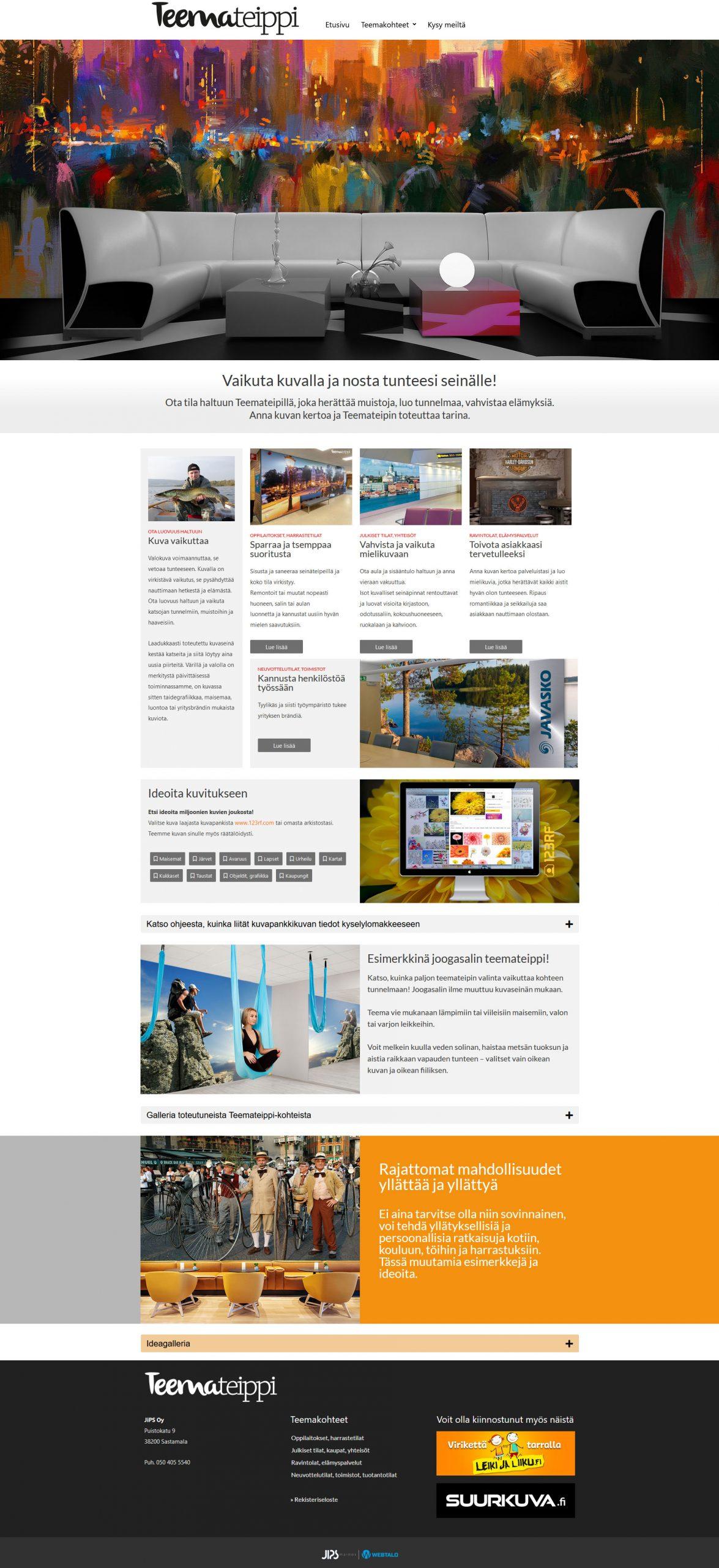 tutustu-teemateippi-sivustoon-teemateippi-teematapetti-kuvateippi-seinateippaus-kalusteteippaus-teemateippaus
